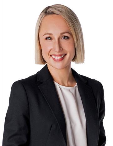 Erica Jobberns