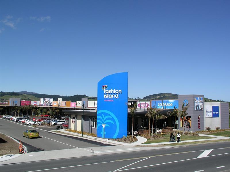 , T17/42 Gravatt Road Papamoa NZ