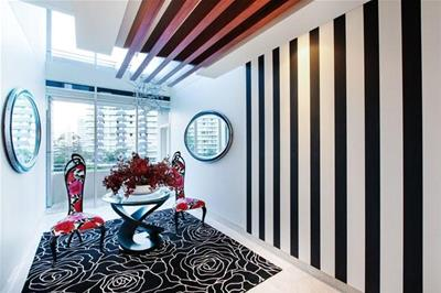 'Allure' 1  Northcliffe Terrace Surfers Paradise QLD