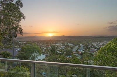 21 Doubleview Drive Elanora QLD