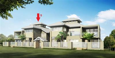 2, 5,6/102 - 104  Broken Bay Road Ettalong Beach NSW