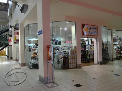 Shop 7/Alice Plaza Alice Springs NT