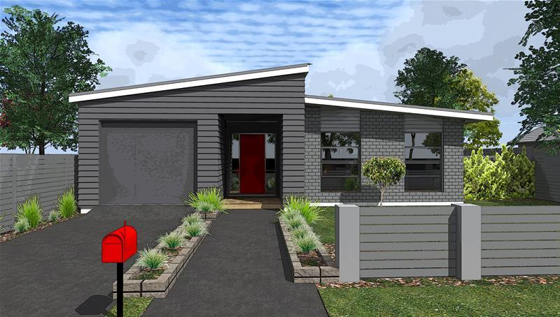 Lot 432 Coast Development Papamoa NZ