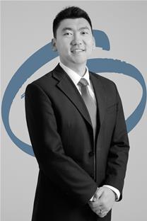 Conan Li