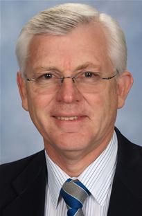 David Whittem