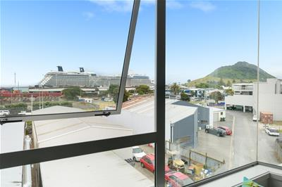 312/332 Maunganui Road Mount Maunganui NZ