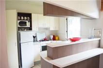 First National Sandalwood Rental Apartments Vanuatu
