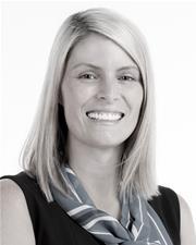 Courtney Milne