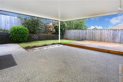 5 Bundoora Street Upper Coomera QLD