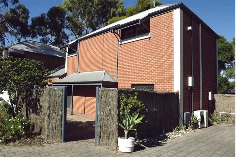 2/139-141 Leicester Street Parkside SA
