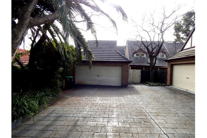 1/559 Greenhill Road Burnside SA