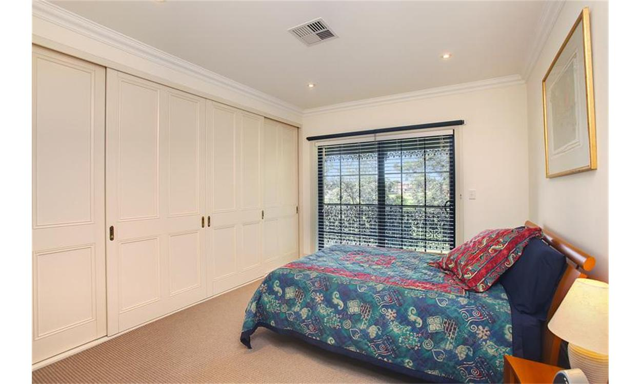 38/344 West Botany Street Brighton-le-sands NSW
