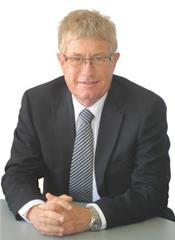 Ian Grigor