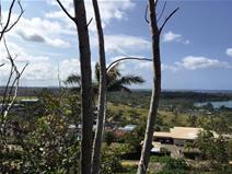 Vacant land - Le Plateau (#1381) Port-Vila Vanuatu