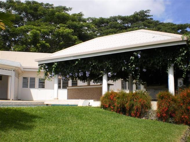 Bellevue, Port Vila, Vanuatu (1088)