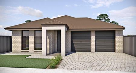 Home Collection – Home Designs Adelaide South Australia - Format Homes