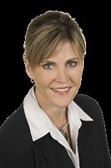 Sharon Botha