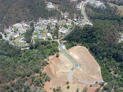 117 Bridgewater Place Mount Nathan QLD