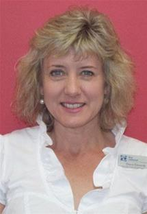 Diana Edwards