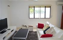 Waterfront Quays Apartment, (1612) Port Vila Vanuatu