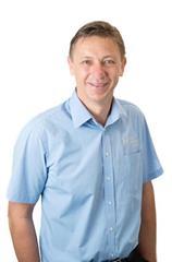 Stan Politanski