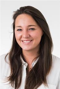 Bianca De Villiers