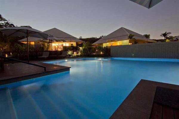 23 Coucal Street Cable Beach WA