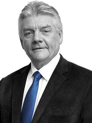 Julian Long